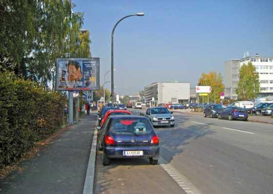 Autobus Linz