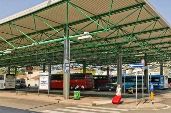Autobus Miláno