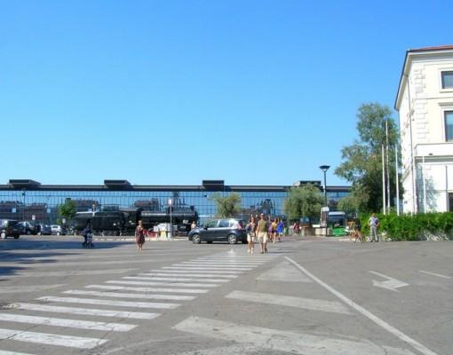 Autobus Pescara