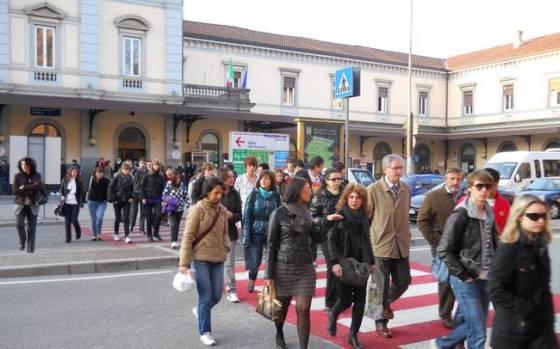 Autobus Udine